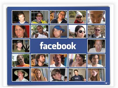 2009-03-25-facebook_02.jpg