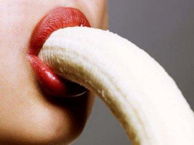 banana-fellatio.jpg