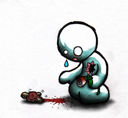 broken_heart_emo-1500.jpg