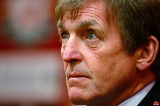 kenny-dalglish-2011-1-10-11-32-8.jpg