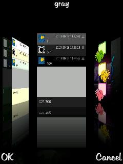 screenshot0122.jpg