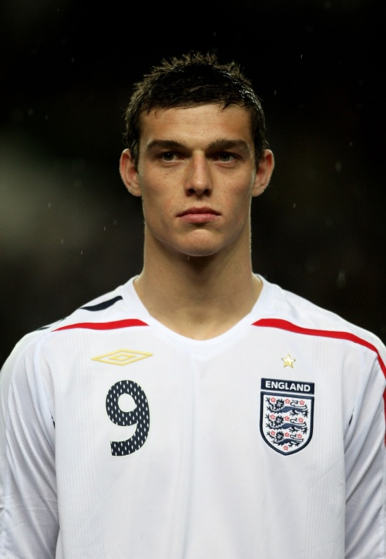 andy-carroll-picture-big.jpg