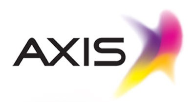 axis-setting+gprs,+setting+mms,+gprsmms,+cellular,+setting+manual,+parameter+setting+gprs,+setting+e-mail,+cellular+gsm,+internet+hp,+hp+3g,+setting+3g,+parameter+manual,+e-mail+hp,+hp+gsm,+setting+e-mai.jpg