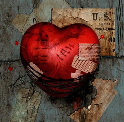 broken-heart-940.jpg