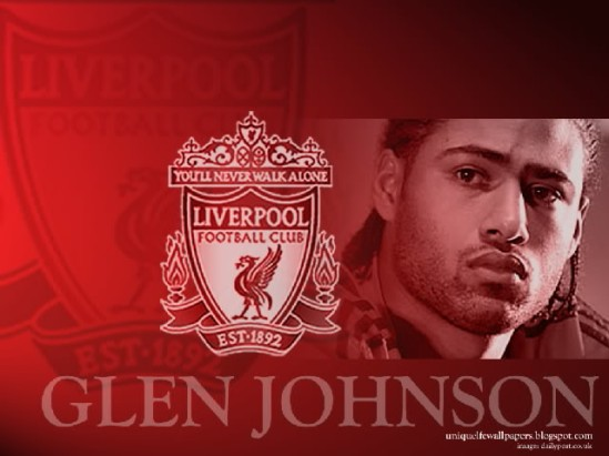 glen-johnson-wallpaper-001.jpg