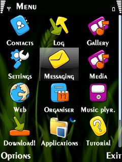 screenshot0008 menu.jpg
