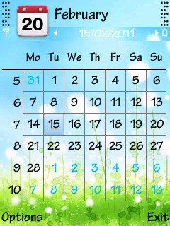 screenshot0076 calender.jpg
