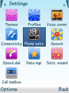 screenshot0102.jpg