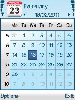 screenshot0104.jpg