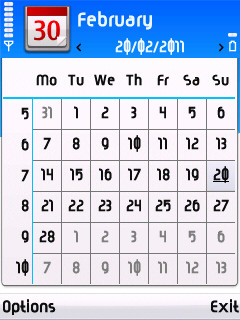 screenshot0130 calender.jpg