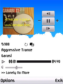 screenshot0131 music player.jpg