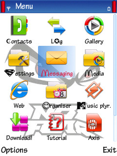 screenshot0136 menu.jpg