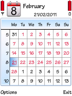 screenshot0139 calender.jpg