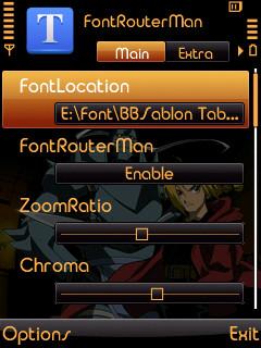 screenshot0150.jpg