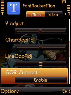 screenshot0152.jpg