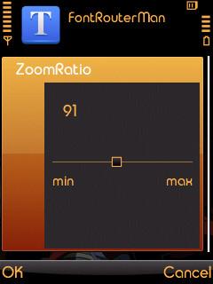 screenshot0154.jpg
