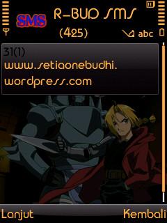 screenshot0164.jpg