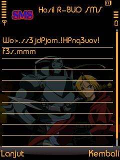 screenshot0165.jpg