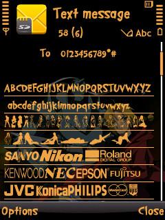 screenshot0180 sms.jpg