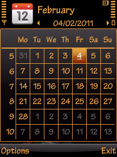 screenshot0197 kalender.jpg