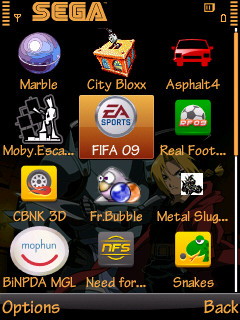 screenshot0198 game.jpg