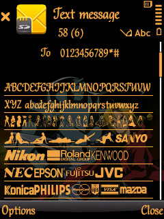 screenshot0215 sms.jpg