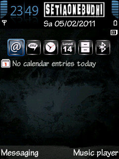 screenshot0221 standby.jpg