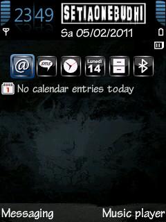 screenshot0221 standby.jpg