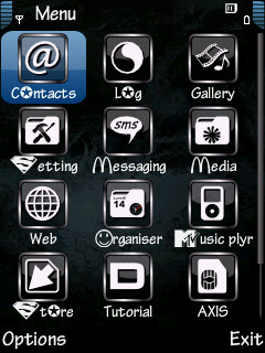 screenshot0223 menu.jpg