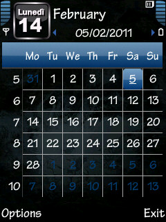 screenshot0226 calender.jpg