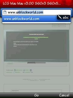 screenshot0238 3.jpg
