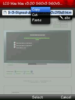 screenshot0241 2.jpg