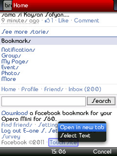 screenshot0248 fb2.jpg