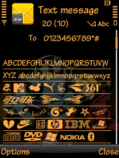 screenshot0259 sms.jpg