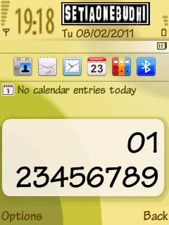 screenshot0274 standby.jpg