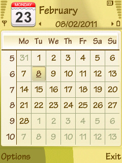 screenshot0277 calender.jpg