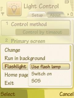 screenshot0282.jpg