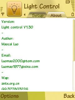 screenshot0283.jpg