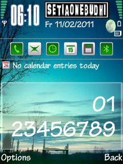 screenshot0294 standby.jpg