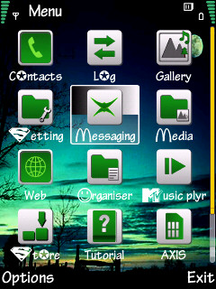 screenshot0295 menu.jpg