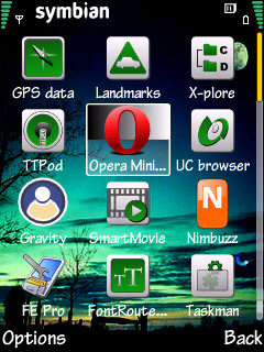 screenshot0298 aplikasi.jpg