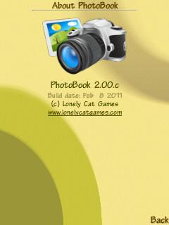 screenshot0299 1.jpg