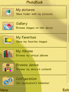 screenshot0300.jpg