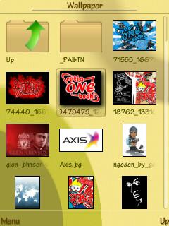 screenshot0301.jpg