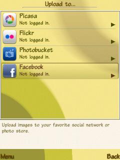 screenshot0303.jpg