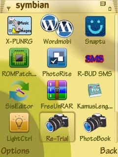 screenshot0304.jpg