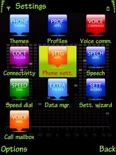 superscreenshot0038 setting.jpg