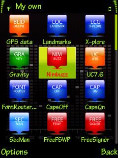 superscreenshot0040 aplikasi.jpg