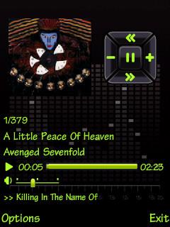 superscreenshot0041 music player.jpg