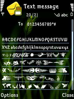 superscreenshot0043 sms.jpg